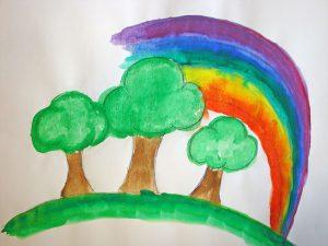 Regenbogenbilder+(18)